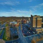 Photo de Hotel Indigo Asheville Downtown