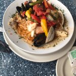 amazing cioppino soup - a simple WOW here