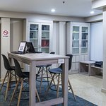 Photo of Holiday Inn Hotel & Suites Zona Rosa