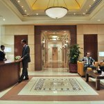 Photo of InterContinental Cairo Citystars