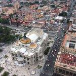 Photo of Torre Latino