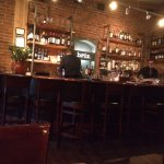 Photo de Brix Restaurant and Wine Bar