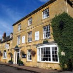 Photo of The Kings Hotel Chipping Campden