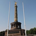 columna coronada