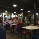 Photo of Blues City Cafe