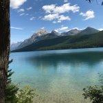 Foto di Glacier Guides and Montana Raft