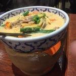 Aussies enjoy Krabi Thai Restaurant at Essendon
