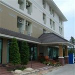 Photo of Silver Gold Garden Suvarnabhumi Airport Hotel