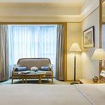 Renaissance Riverside Hotel Saigon Foto