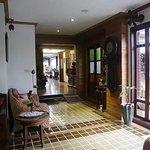 Rich Lanna hotel botique