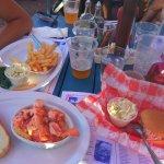 Photo of Lobster Roll Restaurant