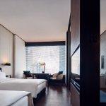 The PuLi Hotel and Spa-billede