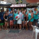Photo of Habanero's Grill & Bar