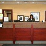 Photo of Hampton Inn by Hilton Brampton Toronto