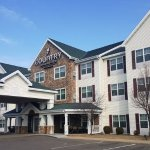 Photo of Country Inn & Suites By Carlson, Albertville