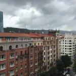 Foto de NH Collection Villa de Bilbao