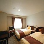 Photo of Hotel Mets Fukushima