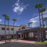 Photo of Hilton Phoenix Airport