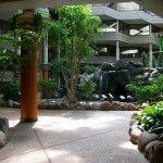 Photo of Hilton Chicago Indian Lakes