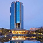 Photo of Hilton Alexandria Mark Center