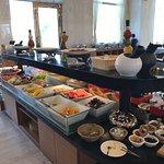 Yaling Hotel Photo