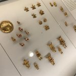 Photo of Precolumbian Gold Museum
