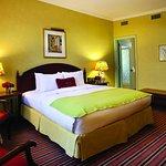 Photo de Hotel Rex, a Joie de Vivre hotel