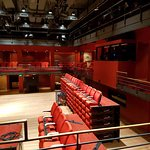 SOH Small Theater