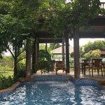 Photo of Oriental Siam Resort