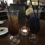 Bella Char Restaurant + Wine Bar Photo