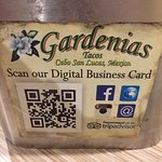 Photo of Gardenias