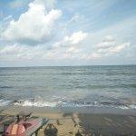 Lanta New Coconut Bungalow Foto
