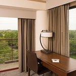 Photo of DoubleTree by Hilton Hotel Tulsa - Warren Place