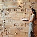 Yu Chu Restaurant