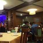 Kim Mun Chinese Restaurant, Islamabad