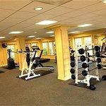Exercise Facility
