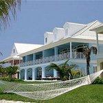 Foto de Old Bahama Bay
