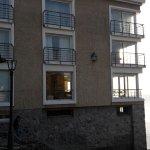 Photo of Radisson Hotel Colonia del Sacramento