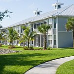 Photo of GreenLinks Golf Villas at Lely Resort