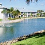 Photo of GreenLinks Golf Villas at Lely Resort