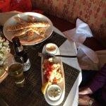 Photo of Glo Restaurant & Lounge