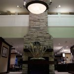 Photo of Staybridge Suites Chatsworth
