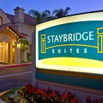 Foto di Staybridge Suites Chatsworth