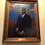 صورة فوتوغرافية لـ Georgia State Capitol