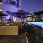 Oaks Bangkok Sathorn Foto