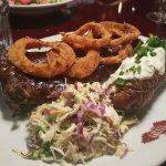 Photo of Tucson steak house & bar