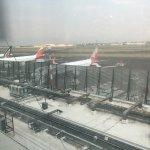 Photo of Hilton Mexico City Airport