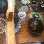 Photo de FG Restaurant
