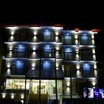 Hotel Manali Grand