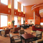 Photo of ANA Hotel Yonago